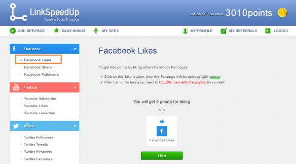 free-likes-facebook