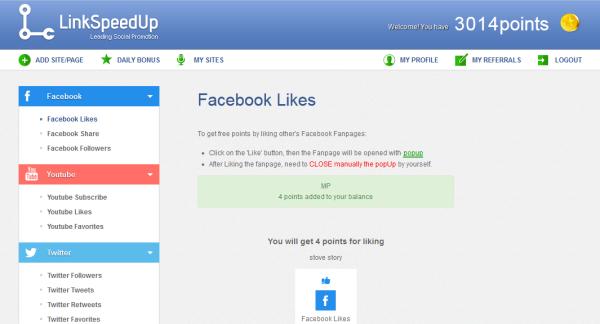 Auto-like-facebook