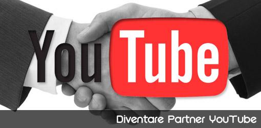 youtube-partner